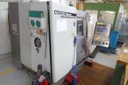 CTX 320 linear V6