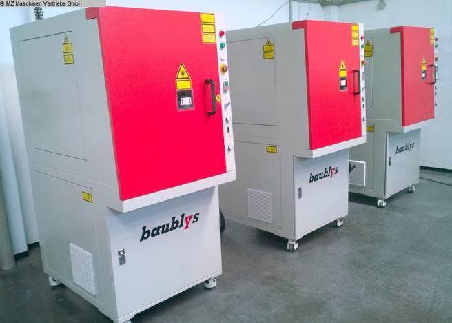 BAUBLYS BL 3000 / F20IP M30 - 1