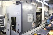 MT 1500 SZ