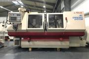 S40 CNC