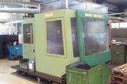 MH 800 C