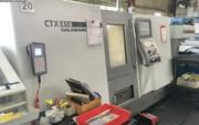 CTX 410 V6