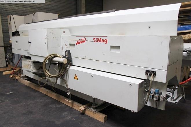BREUNING IRCO SiMag 70.1 R - 1