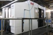 NMH 5000 DCG / 50