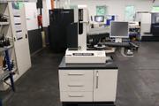 VIO 210 MicroVision III