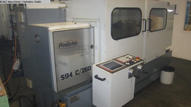 PINACHO S 940 C 260/1625 - 1