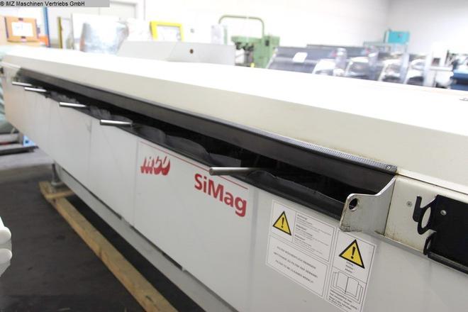 BREUNING IRCO SiMag 70.1 R - 2