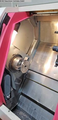 GILDEMEISTER CTX 400 S2 V3 - 2