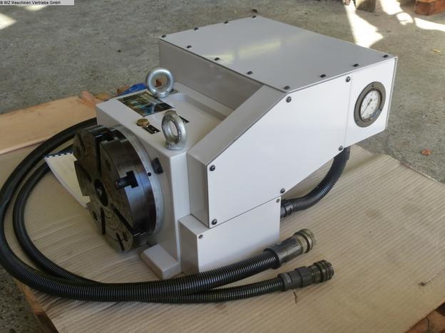 SPISIN 81125 F / 200 H-R - 2