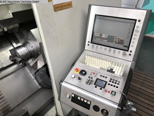 GILDEMEISTER CTX 420 Y - 2