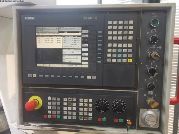 ZPS S 50 CNC - 2
