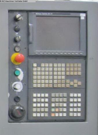 GILDEMEISTER CTX 310 V1 - 3