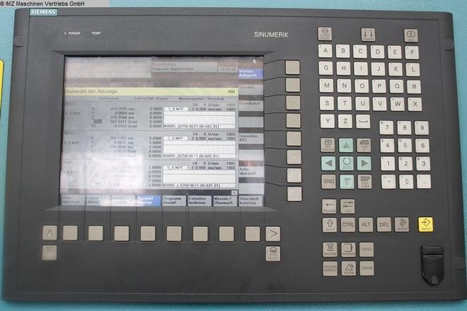 INDEX C 65 SpeedLine (084) - 3