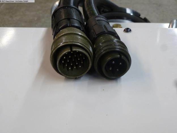 SPISIN 81125 F / 200 H-R - 3