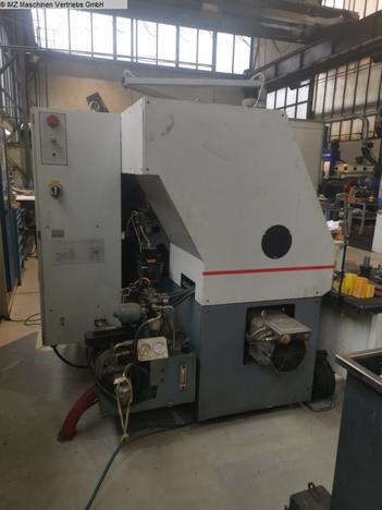 ZPS S 50 CNC - 3