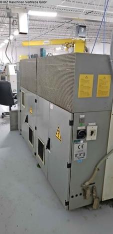 GILDEMEISTER CTX 400 S2 V3 - 4