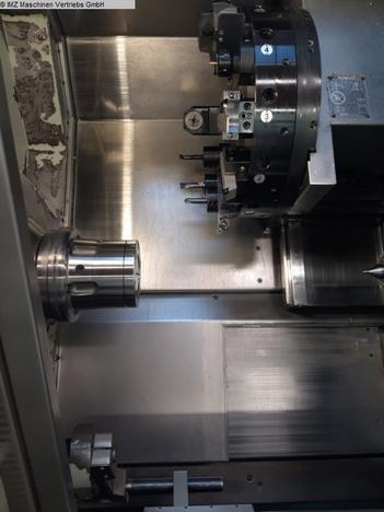 GILDEMEISTER CTX 320 V3 - 4