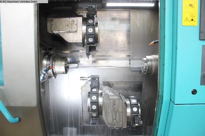 INDEX C 65 SpeedLine (084) - 4