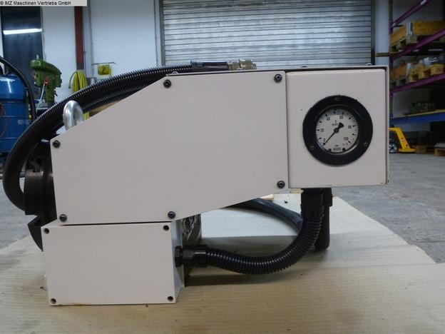 SPISIN 81125 F / 200 H-R - 4