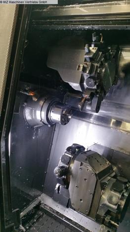 INDEX C 65 SpeedLine - 4