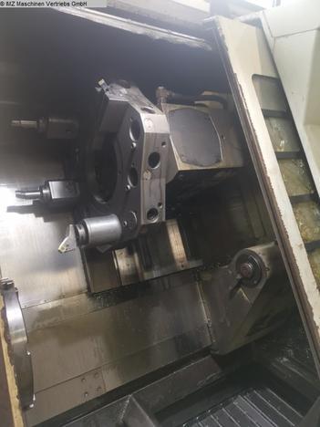 ZPS S 50 CNC - 4