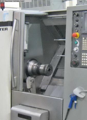 GILDEMEISTER CTX 310 V1 - 5