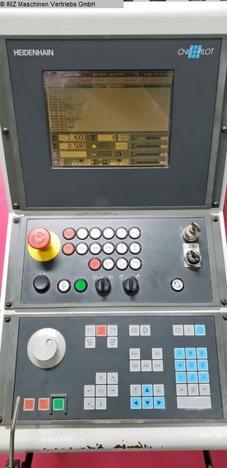 GILDEMEISTER CTX 400 S2 V3 - 5
