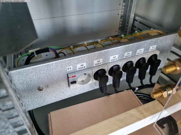 EA ELEKTRO-AUTOMATIK EL 9000 B 15 U / 24 U - 3