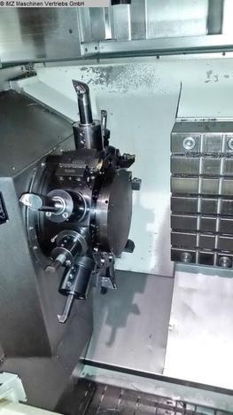 GILDEMEISTER CTV 250 V3 - 6