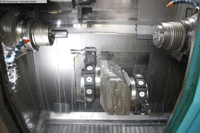 INDEX C 65 SpeedLine (084) - 6