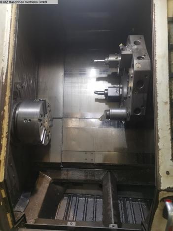 ZPS S 50 CNC - 6