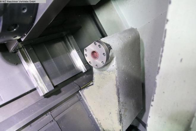 GILDEMEISTER CTX 410 V3 - 7