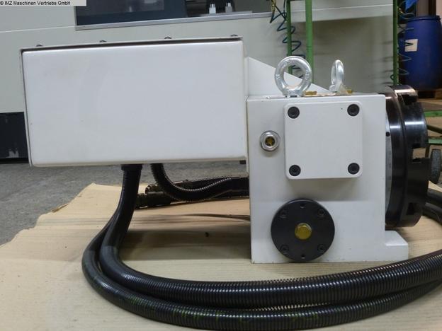 SPISIN 81125 F / 200 H-R - 7
