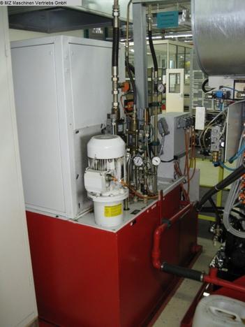 GLEASON HURTH ZH 125 CNC E - 7