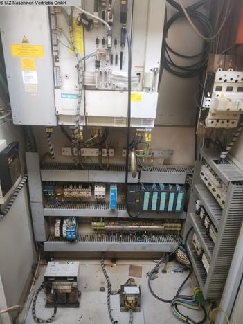 ZPS S 50 CNC - 7