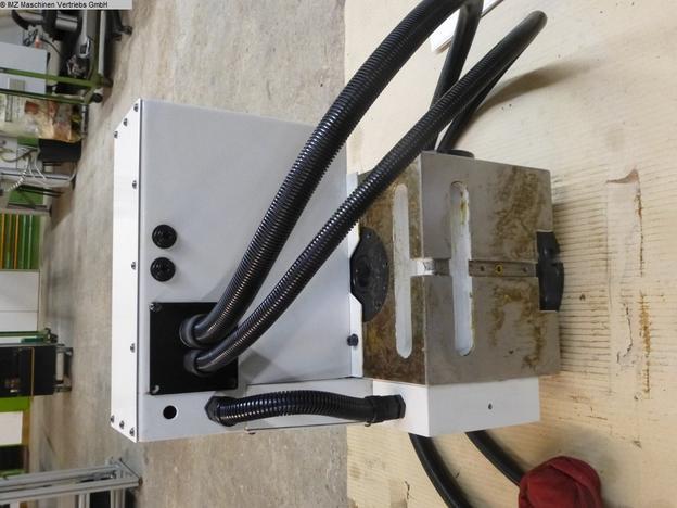 SPISIN 81125 F / 200 H-R - 10