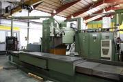FSS 80 CNC
