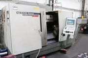 CTX 420 linear V4