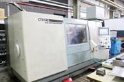 CTX 510 V3