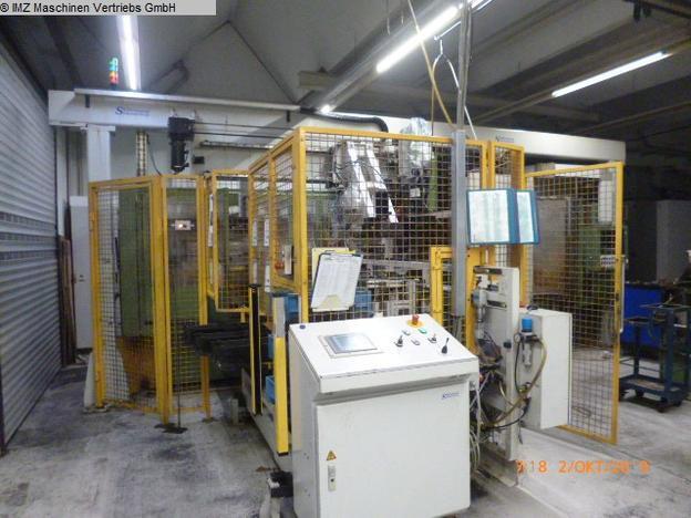 HOFFMANN / LINDENMAIER RAST 10x2500x500 - 2