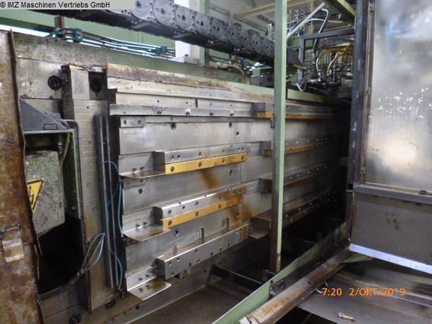 HOFFMANN / LINDENMAIER RAST 10x2500x500 - 3