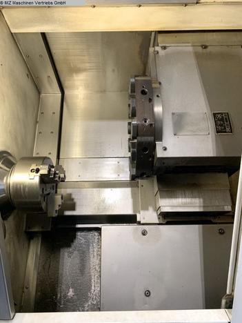DMG CTX 310 eco V3 (22E) - 4