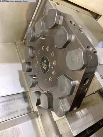 DMG CTX 310 eco V3 (22E) - 6