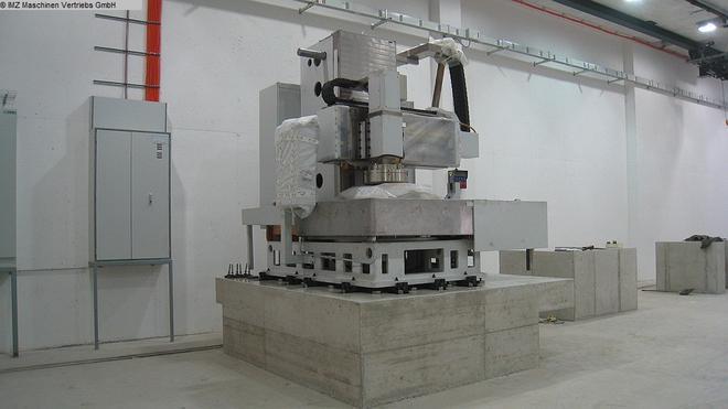 FAVRETTO MR/V 100 - 9