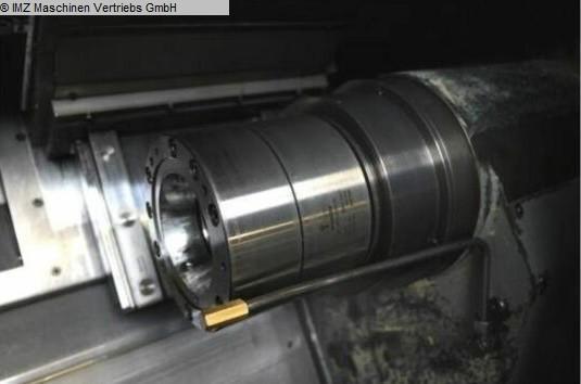GILDEMEISTER CTX 320 linear V6 - 6