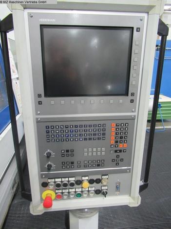 TBT BW 200 - 5