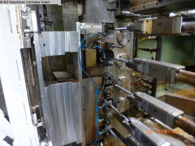 HOFFMANN / LINDENMAIER RAST 10x2500x500 - 6