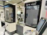 NTX 1000