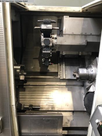 GILDEMEISTER CTX 420 Y - 6